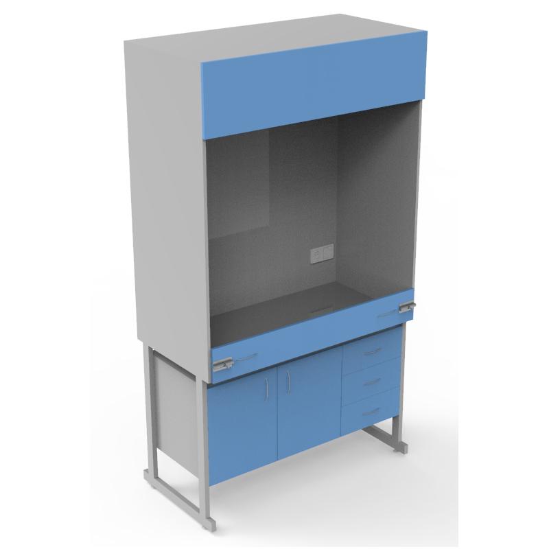 Шкаф вытяжной ШВ 11.004